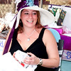 """<a href=""""http://www.sellickeventphotography.com/Events/Sample-BabyBridal-Showers/14484510_LVKyS#1075342375_2eZFg"""">http://www.sellickeventphotography.com/Events/Sample-BabyBridal-Showers/14484510_LVKyS#1075342375_2eZFg</a>"""