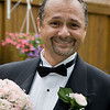 """<a href=""""http://www.sellickeventphotography.com/Events/Sample-Wedding-Images/14467569_ia6Wn#1075418869_SwLRr"""">http://www.sellickeventphotography.com/Events/Sample-Wedding-Images/14467569_ia6Wn#1075418869_SwLRr</a>"""