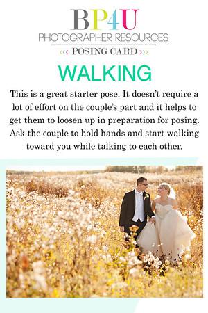 WeddingPoses_