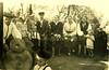 Весілля на Прусах (1955)