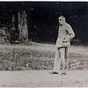 Józef Klemens Piłsudski w Zaleszczykach