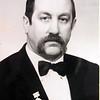 Зіновій Кравчук (1942 - 10.10.2002). Хормайстер