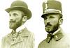 Henryk  Gąsiorowsk . н. 1 квітня 1878 в Заліщиках.   - п. 16 січня 1947 в  Ґрудзядзу
