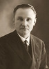 Станіслав Кара. н. 2 вересня 1893 в Заліщиках - п. 1955 (1956)