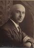 Тадей Степанович Залеський (28 серпня 1883 - 1976)