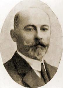 Василь Бараник (н. 1880 - 28 червня 1941). Політик. Сенатор до 2-ї каденції в Речі Посполитій.