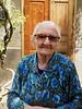 Пані Верещук, мешкає у Заліщиках.  В 1930-х перебувала у Червоногородському кляшторі
