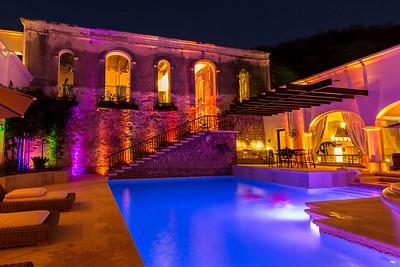 2014-06-28-At-the-Hacienda-in-Alamos-36