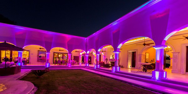 2014-06-28-At-the-Hacienda-in-Alamos-38