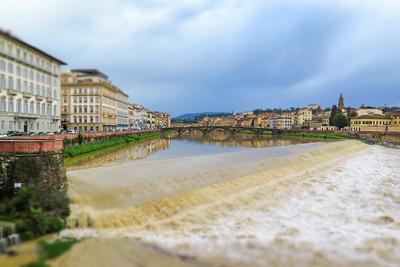 2015-10-29 Firenze-4