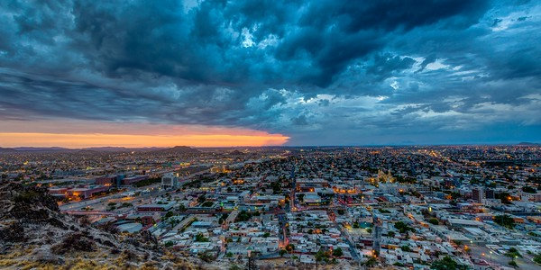 2014-07-02-Storm-over-Hermosillo-10