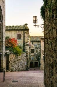 2015-10-30 San Gimignano-139