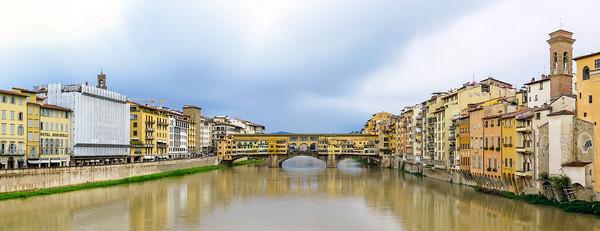 2015-10-29 Firenze-60-Pano-Edit