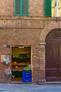 2011-03-11_Siena_0089