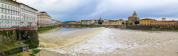 2015-10-29 Firenze-5-Pano-Edit