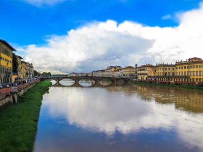 2015-10-29 Firenze-51