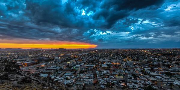 2014-07-02-Storm-over-Hermosillo-3