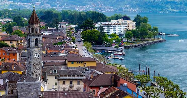 2011-05-01_Monte-Verita_0027-Edited-2