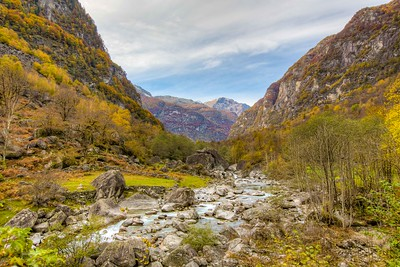 2015-10-25 Valle Maggia-Val Bavona-317-Edit_tonemapped-2