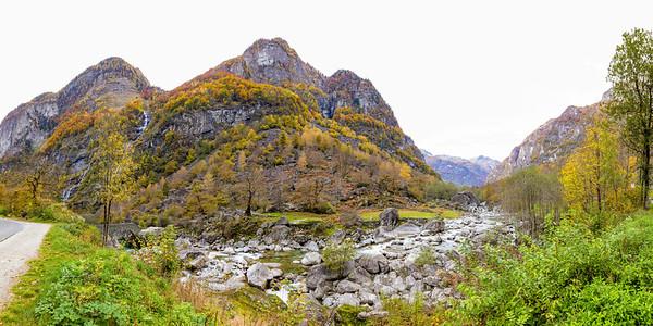 2015-10-25 Valle Maggia-Val Bavona-298-Pano-Edit