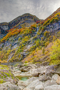 2015-10-25 Valle Maggia-Val Bavona-329-Edit_fused-2