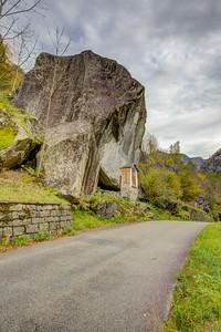 2015-10-25 Valle Maggia-Val Bavona-223-Edit_fused-2