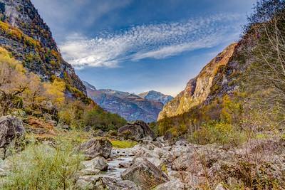 2015-10-25 Valle Maggia-Val Bavhna-363-Edit_fused-2