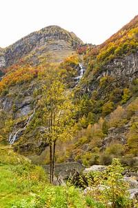 2015-10-25 Valle Maggia-Val Bavona-314