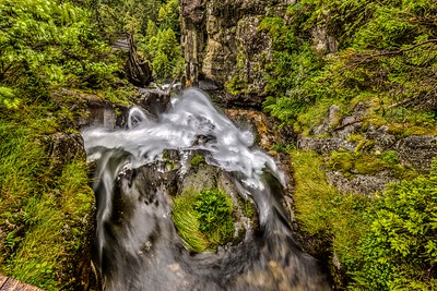 2014-07-30-Gorges-du-Dailley-29-EditedAnd4more_tonemapped-2-21