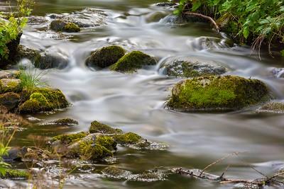 2013-08-22-Waterfalls-Van-d'en-Bas-24