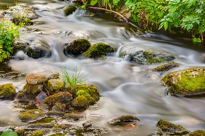 2013-08-22-Waterfalls-Van-d'en-Bas-29-EditedAnd2more_fused