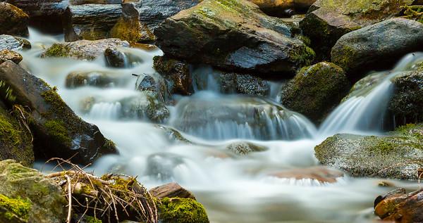 2013-08-22-Waterfalls-Van-d'en-Bas-20