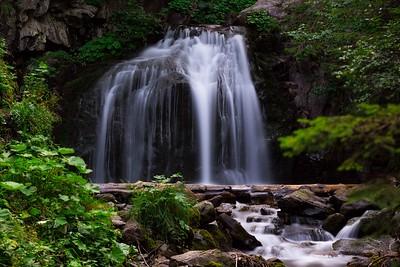2013-08-22-Waterfalls-Van-d'en-Bas-6