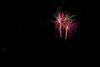 2011-07-30_Fireworks-Home_10