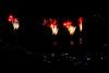 2011-07-23_Luci-e-Ombre-Finals_0094