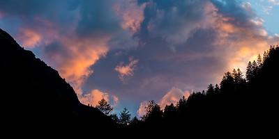2014-08-03-Sunset-over-Van-Bas-32