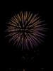 2013-08-01-Fireworks-in-Tenero-9