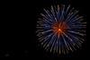 2011-07-30_Fireworks-Home_9