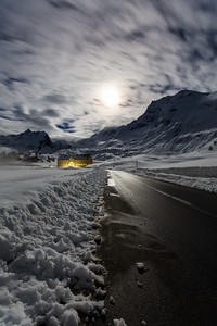 2014-12-05-Simplon-by-Night-6
