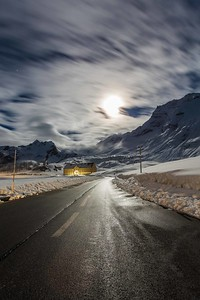 2014-12-05-Simplon-by-Night-3