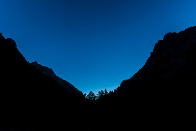 2015-08-03 Nightfall Vallon Van-8