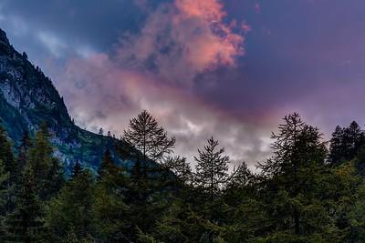 2014-08-03-Sunset-over-Van-Bas-43-EditedAnd3more_fused-2-35