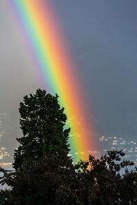 2014-08-20-Rainbow-over-Tamaro-3