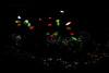 2011-07-23_Luci-e-Ombre-Finals_0085
