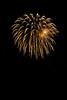 2011-07-30_Fireworks-Home_4