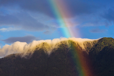 2014-08-20-Rainbow-over-Tamaro-7
