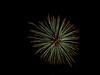 2013-08-01-Fireworks-in-Tenero-8