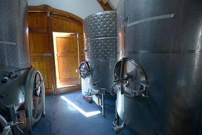 03 Distillery