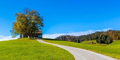 2014-10-31-Appenzell-Zurich-31
