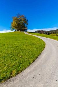 2014-10-31-Appenzell-Zurich-32